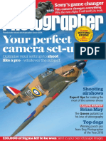 Amateur_Photographer_1_July_2017.pdf