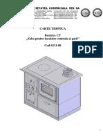 soba_incalzire_centrala_si_gatit_beatrice_centrala_1103_1.pdf