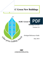 IGBC Green New Buildings Rating System (Version 3.0).pdf