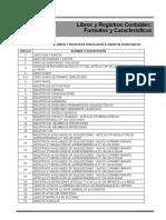 libros contables.pdf