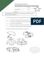 diagnostico tecnologica 2