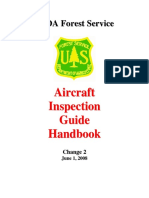 aircraft inspection guide.pdf