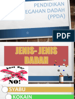 Pendidikan pencegahan dadah (ppdA).pptx