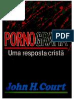 Pornografia Uma Resposta Cristã