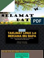 TAKLIMAT LINUS 2.0.pptx