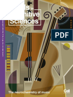 THE NEUROBIOLOGY OF MUSIC.pdf
