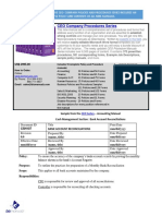 Bizmanualz-CEO-Policies-and-Procedures-Series.pdf