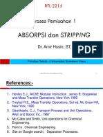 01aa Absorpsi Bag 1