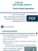 ECE333 Renewable Energy Systems 2015 Lect6