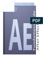 After Effects.pdf