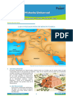4. Hist Universal_1_Egipto-Mesopotamia-Hebreos-Fenicia-Persia.