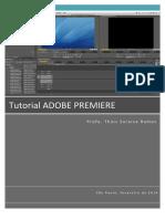 127403143-Curso-de-Adobe-Premiere.pdf