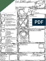 Ficha D&D 5th MIA.pdf