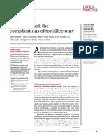 5910JFP_Article5Web (1).pdf