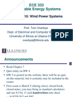 ECE333 Renewable Energy Systems 2015 Lect10