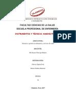 Instrumentos Técnicas Administrativas RAMOS-PAULINO