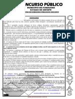Cirurgião Buco-Maxilo-Facial.pdf