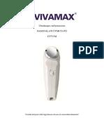 vivamax-ulltrahangos-melymasszazs