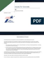 admixtur.pdf
