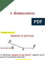 3-Biomeccanica