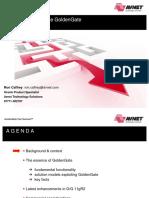 avnet-goldengate-webinar.pdf