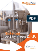 sistemas cip clean in place machinepoint food technologies.pdf