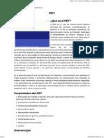 PET _ Textos Científicos