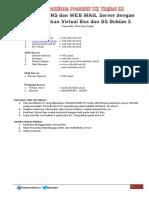 Belajar Menginstalasi Server Menggunakan Debian.pdf