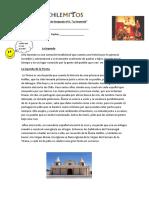 Ficha-de-lenguaje-no1-La-Leyenda.pdf