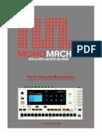 monomachine-tips-476524.pdf