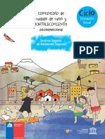 Preescolar.MINEDUC.web.pdf