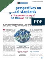 71 - Global pesperctives on global stardards.pdf