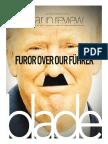 Washingtonblade.com, Volume 48, Issue 52, December 29, 2017