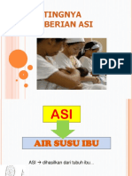 penyuluhanasi-130405072627-phpapp02