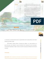 A Humanidade Múltipla e sua Trocas.pdf