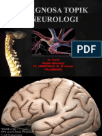 DIAGNOSA TOPIK NEUROLOGI.pptx