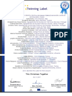 THIS CHRISTMAS TOGHETHER - CERTIFICATE.pdf