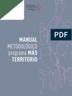 Manual Metodológico_Más Territorio