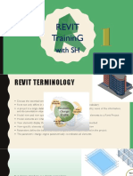 Revit tutorial