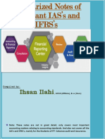 IAS_s+and+IFRSs+Notes.pdf