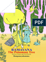 219190700-Ramayana-the-Poisonous-Tree.pdf