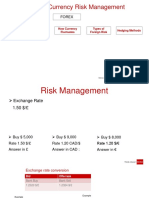 Risk Management Thursday.pptx