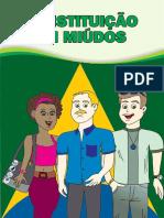 001045274_Constituicao_em_miudos.pdf