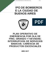Pe-res-mjysgc-ssemerg-191-17-Anx- Ola de Frio, Granizo y Nevadas, Interrupcion Servicios, Carencia de Productos