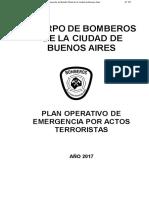 Pe Res Mjysgc Ssemerg 193 17 Anx Actos Terroristas