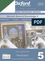 Book 05 AGK4 Instrumentation