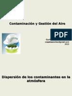 Modelos de dispersión de los contaminantes.pdf