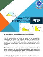 Eolica 2017U1-4.pdf
