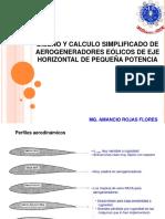 Eólica U2 - clase 2.pdf