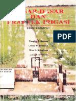 B.ind.20-Dasar2 & Praktek Irigasi Ed 4